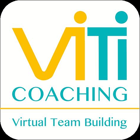ViTi Coaching : la première plateforme de codéveloppement en ligne